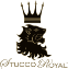 Stucco Royal